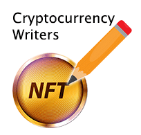 Cryptocurrency Write for Us