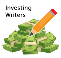 Investing Write for Us