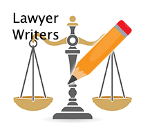Lawyer Write for Us