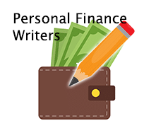 Personal Finance Write for Us