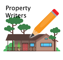 Property Write for Us